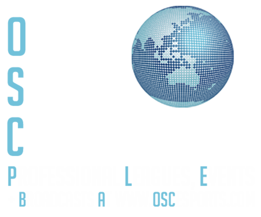 SC2 ONLINE | Upcoming Events